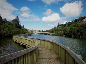 House price, Buying Property, Selling Property, Kohimarama, Glendowie, Orakei, Mission Bay, Remuera, St Heliers, Real Estate Agent, Property