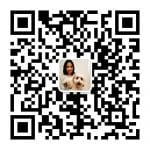 team ruoxi and dickson real estate orakei mission bay remuera glendowie kohimarama st heliers - wechat qr code