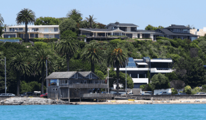 orakei mission bay kohimarama st heliers glendowie meadowbank remuera st johns epsom best real estate agent team ruoxi and dickson nzpremiumhomes