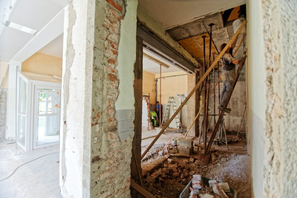 renovation ruoxi wang dickson lee real estate agent auckland remuera orakei st heliers mission bay kohimarama glendowie meadowbank st johns